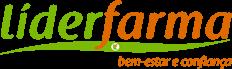 Lider Farma Logo